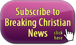 Click Here to subscribe to BCN