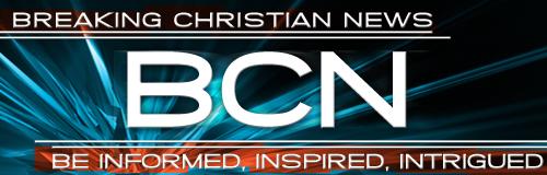 Breaking Christian News