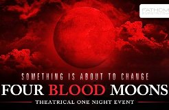 blood moons events - photo #23