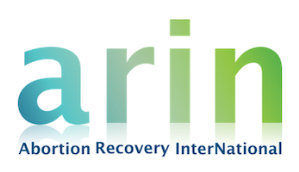 Abortion recovery