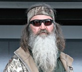 """Phil Robertson Frames World's Problems in Two Words: """"No Jesus"""" Bcn_philrobertson_165px"""