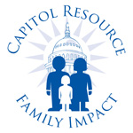 Capitol Resource