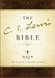 CS Lewis Bible