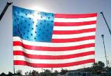 Christians to Rededicate the USA to God July 1st and July 4th Flagncrosssun