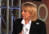 Gov Jan Brewer