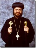 HG Bishop Serapion