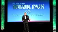 Movie Guide Awards