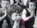 Soul Generation - Praying For A Miracle / In Your Way