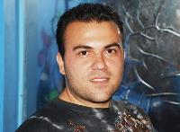 """Update on Pastor Saeed: In """"good spirits"""" as Condition Improves while Threats Increase Saeed2"""