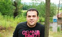 """Update on Pastor Saeed: In """"good spirits"""" as Condition Improves while Threats Increase Saeedoutside"""