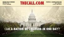TheCall in DC