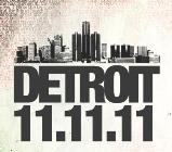The Call Detroit