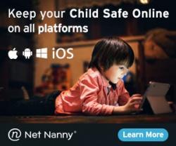 An BCN Paid Advertisement